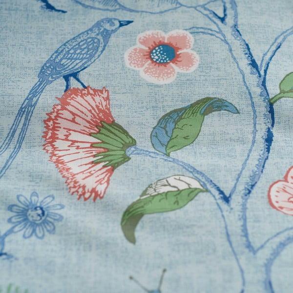 Obliečky Pip Studio Spring to Life, 240x220 cm, modré
