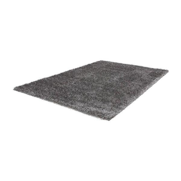 Koberec Izmir 2144 Grey, 170x120 cm