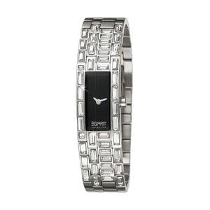 Dámske hodinky Esprit 8203