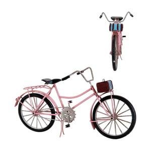 Dekoratívny objekt bicykla Bicycle