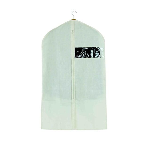 Obal na oblek Suit Bag