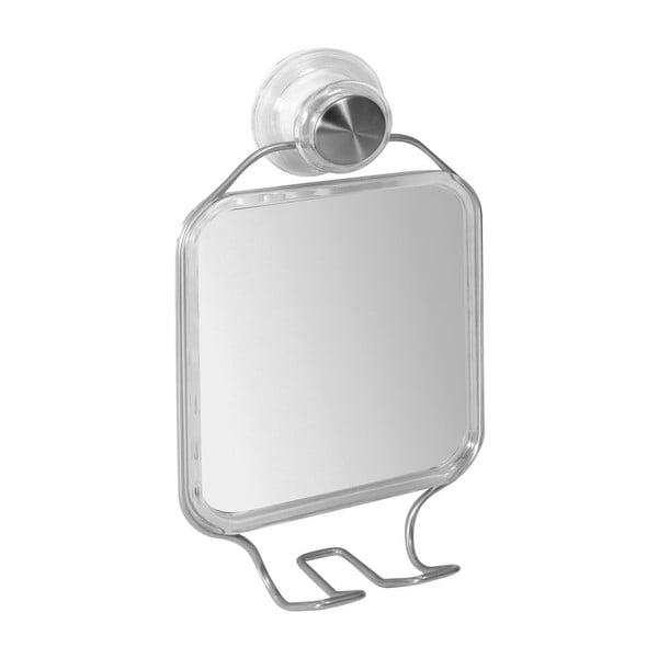 Zrkadlo Power Lock s prísavkou