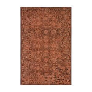 Koberec Vetus Layla, 150x230 cm