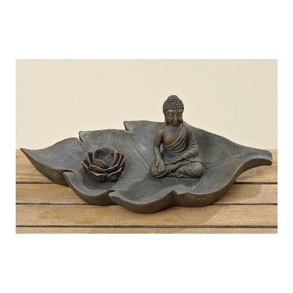 Dekoratívny predmet Buddha, 42 cm