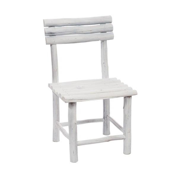 Stolička Rough, 66 cm