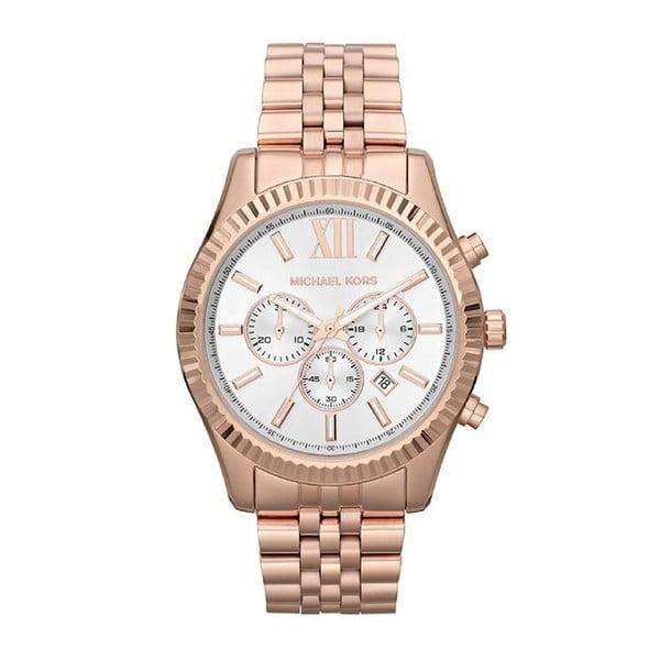 Dámske hodinky Michael Kors MK8313