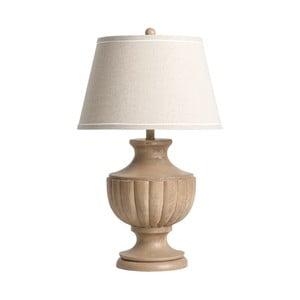 Stolová lampa VICAL HOME Rustico