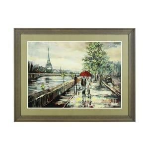Obraz Paris