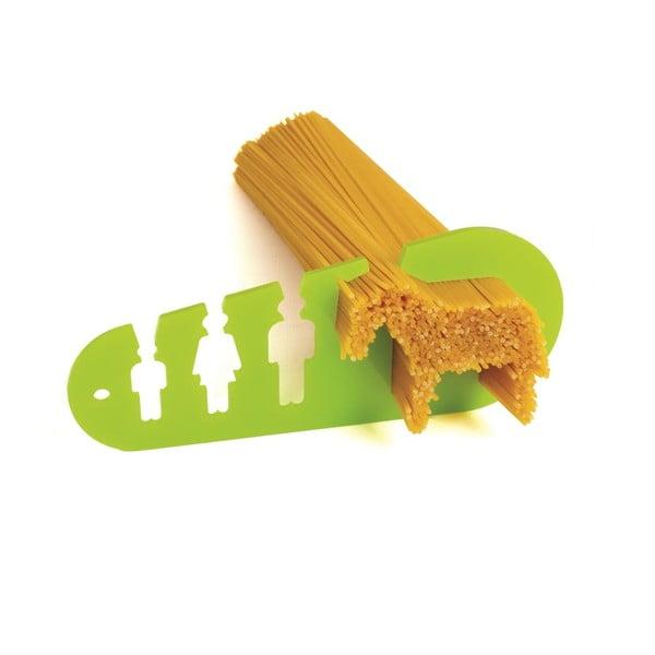 Odmerka na špagety DOIY Horse