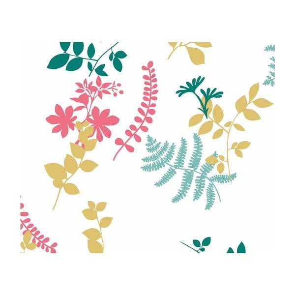 Obliečky Botanicus Jade, 140x200 cm