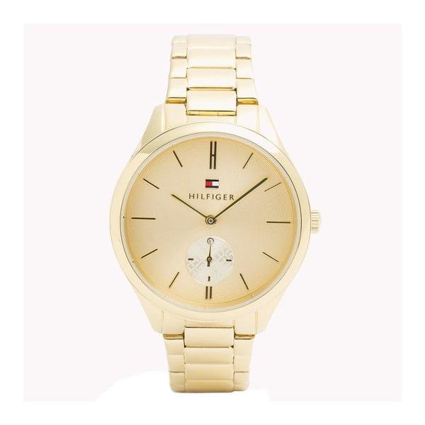 Dámske hodinky Tommy Hilfiger No.1781578