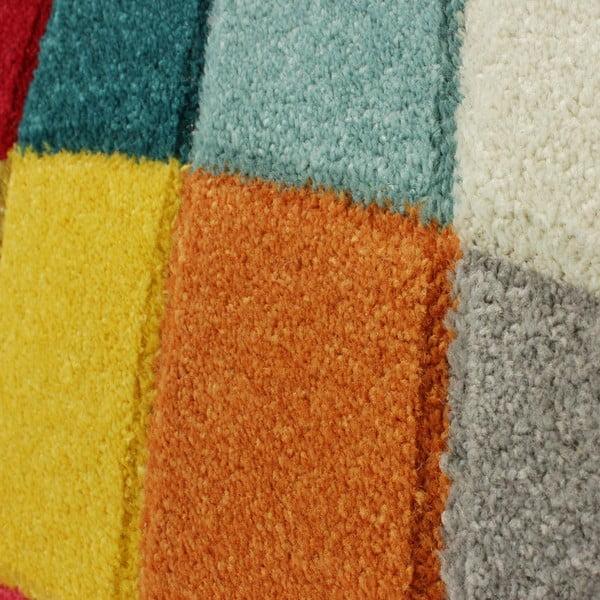 Koberec Flair Rugs Spectrum Rhumba Multi, 160×230cm