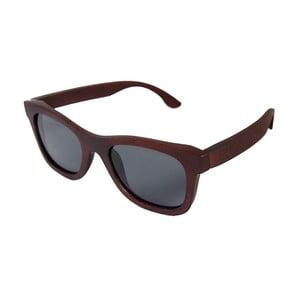 Drevené slnečné okuliare TIMEWOOD Propus