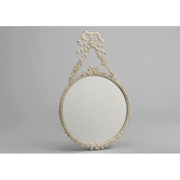 Zrkadlo Ribbon, 32x20 cm