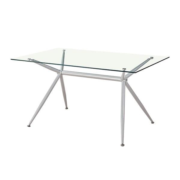 Jedálenský stôl Planet
