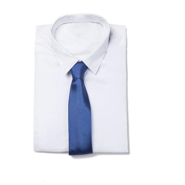 Set kravaty a vreckovky Ferruccio Laconi 15