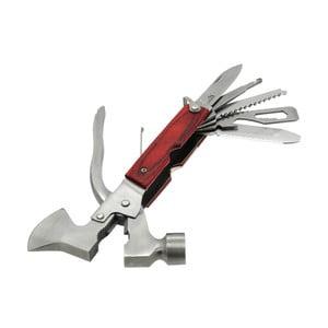 Multifunkčný nožík Cattara Multi Hammer