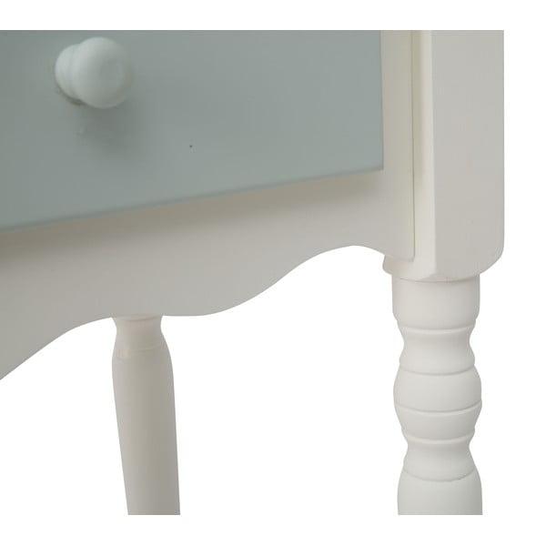 Konzolový stolík  Mauro Ferretti Saint-Michel, 109 cm