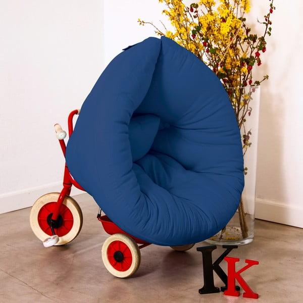 Detské kresielko Karup Baby Nest Royal