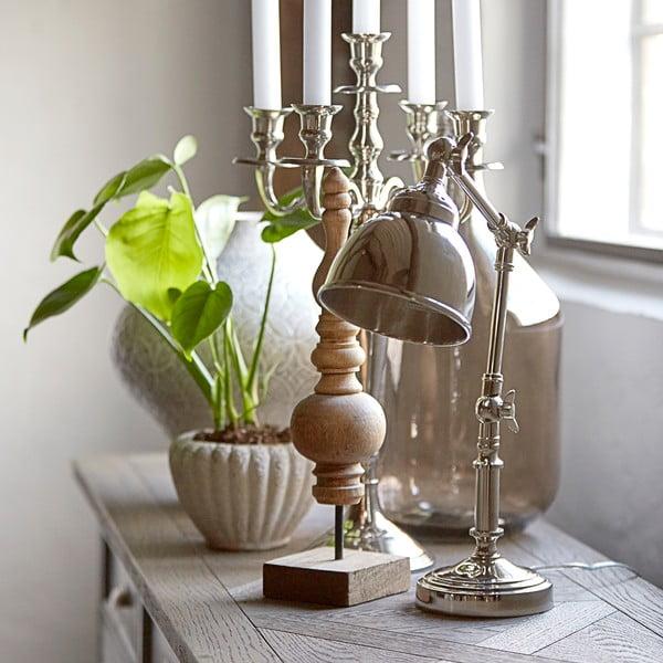 Stolová lampička Canett Limelight Table