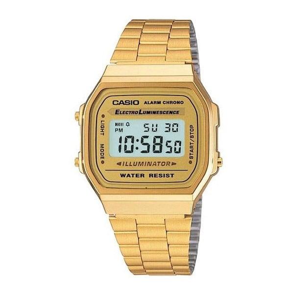 Pánske hodinky Casio Gold