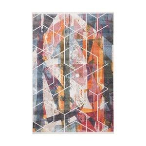 Koberec Obsession Dreamer, 170×120 cm
