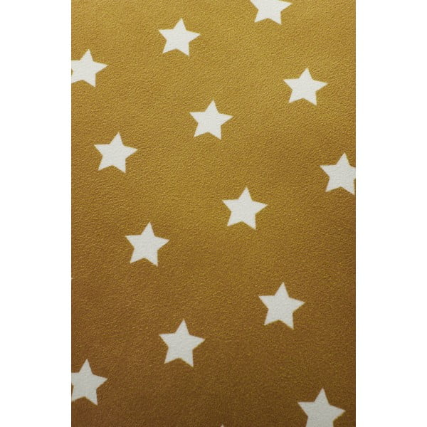 Obliečka na vankúš Little Star 7, 45x45 cm