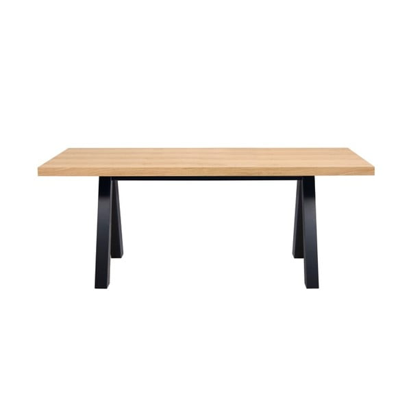 Jedálenský stôl TemaHome Apex