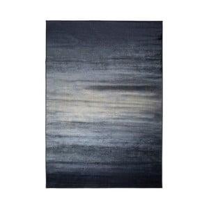 Vzorovaný koberec Zuiver Obi, 170 x 240 cm