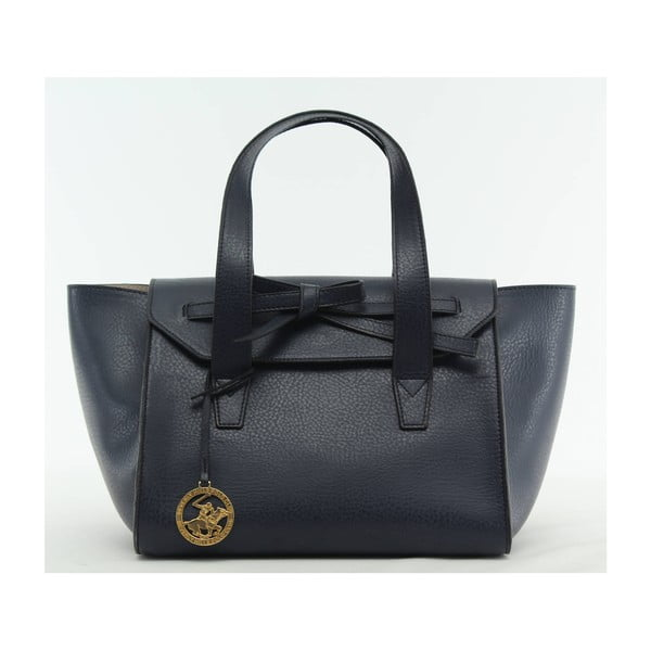 Kabelka Beverly Hills Polo Club 05 - Dark Blue