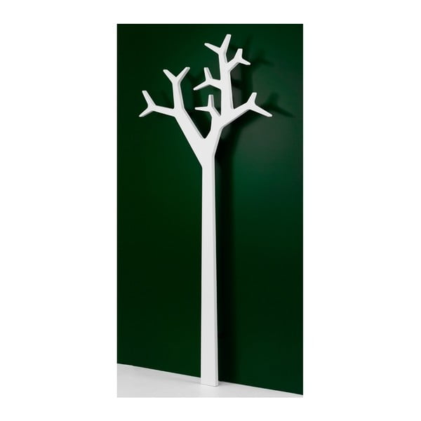 Vešiak Swedese Tree, 194 cm