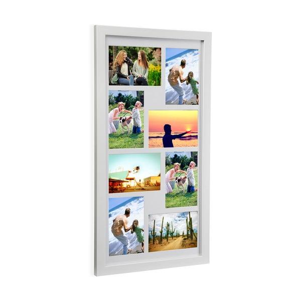 Nástenka na fotky Windows