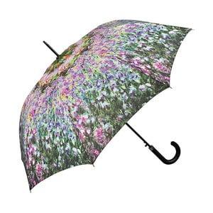 Dáždnik s rúčkou Von Lilienfeld The Garden