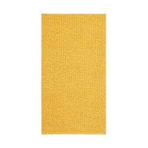 Vysoko odolný koberec Palas V5, 60x150 cm