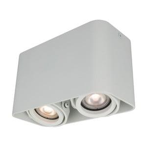stropné svietidlo Light Prestige, šírka 18 cm