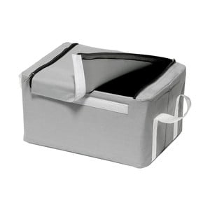 Úložný box Premier Housewares Trim