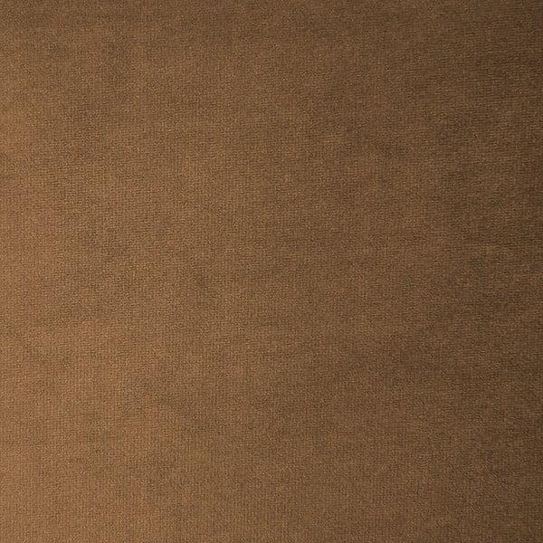 Hnedá trojmiestna pohovka Vivonita Bronson