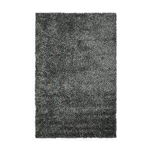 Koberec Cameron Grey, 152x243 cm