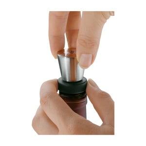 Antikoro zátka na víno WMF Cromargan® Wine