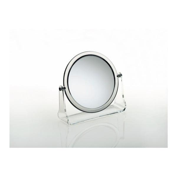 Kozmetické zrkadielko Kela Lia