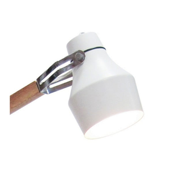 Stojacia lampa Tomasucci Peo