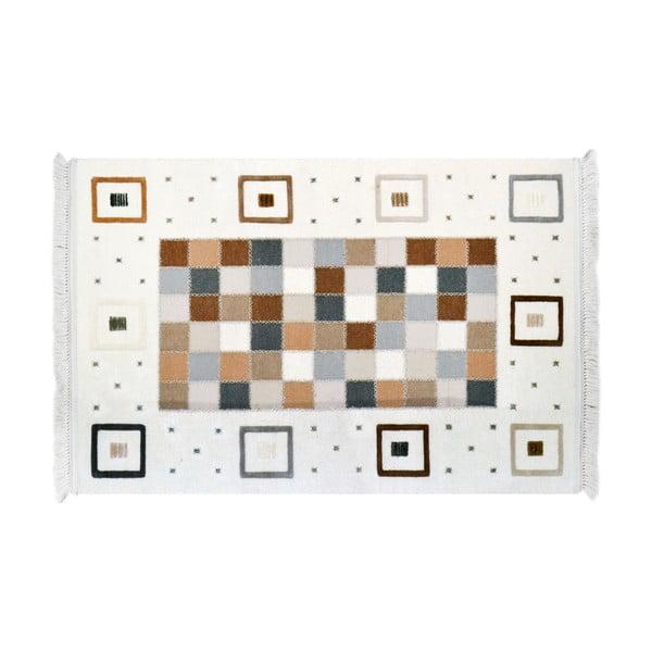 Koberec Eco Rugs Bun, 75×300 cm