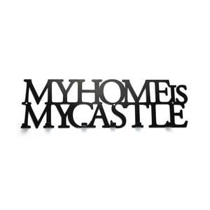 Vešiak My Castle