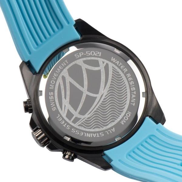 Pánske hodinky Amalfi SP5021-05