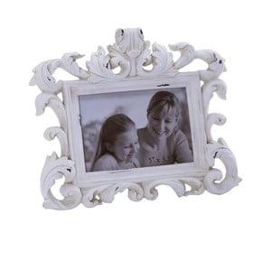 Fotorámik Vintage Light, 21x18x2,5 cm