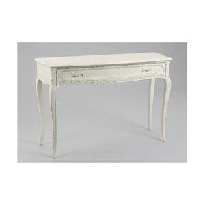 Konzolový stolík Gustave Amadeus, 120 cm