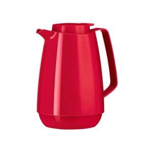 Termo kanvica Momento Coffee Red, 1 l