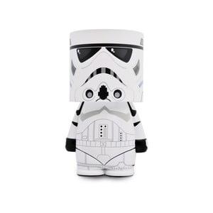 Stolová lampička Tnet Star Wars Strom Trooper