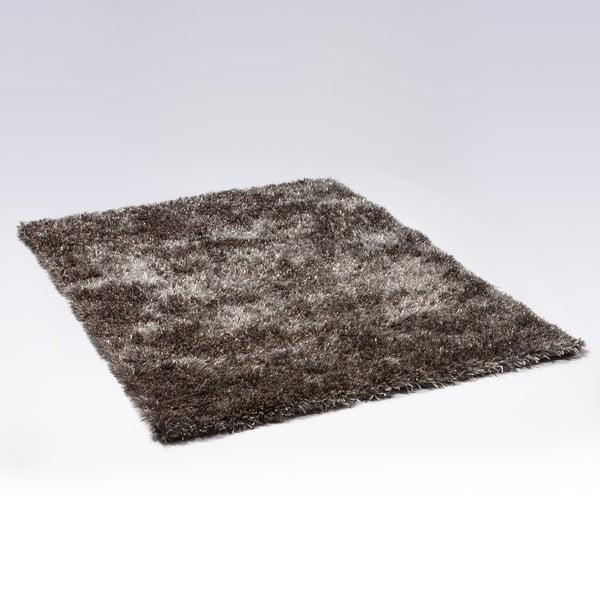 Koberec Mirage Grey, 120x180 cm