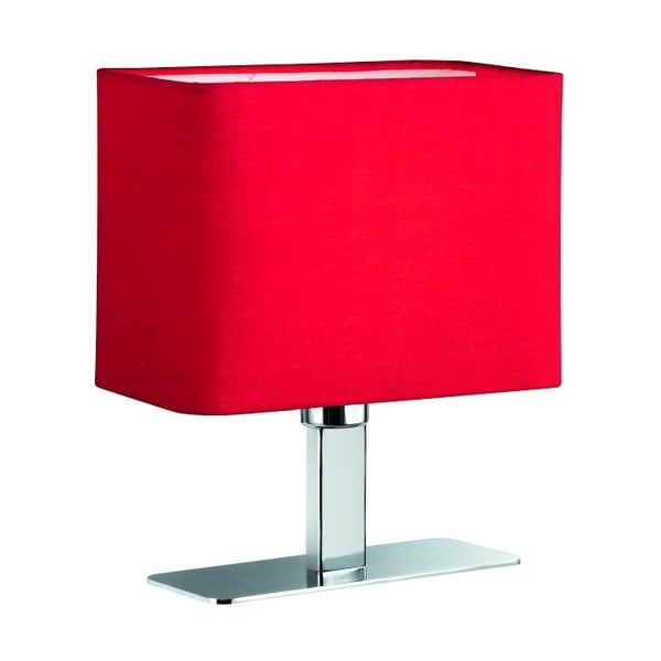 Stolová lampa Trio Ming Labiis